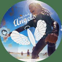 Escola-de-Surf-Angels-Surf-School-Servicos-Complementares