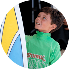 Vouchers-Presente-Escola-de-Surf-Angels-Surf-School
