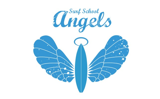 Escola-de-Surf-Angels-Surf-School-logo-azul