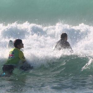 Aulas de Surf Regulares - Escola de Surf Angels Surf School (5)