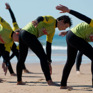 Aulas de Surf Regulares - Escola de Surf Angels Surf School (3)