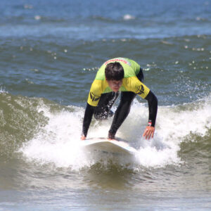 Aulas de Surf Regulares - Escola de Surf Angels Surf School (10)