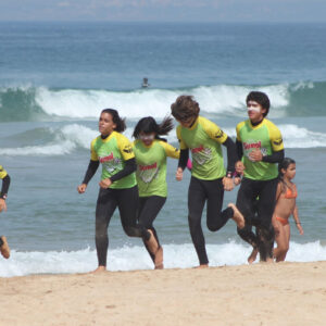 Aulas de Surf Regulares - Escola de Surf Angels Surf School (7)
