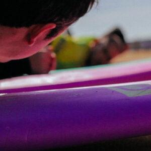 Aulas de Surf Regulares - Escola de Surf Angels Surf School (4)