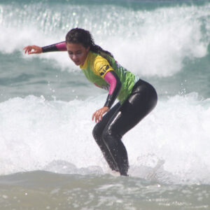 Aulas de Surf Regulares - Escola de Surf Angels Surf School (11)