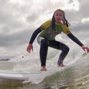 Aulas de Surf Regulares - Escola de Surf Angels Surf School (9)