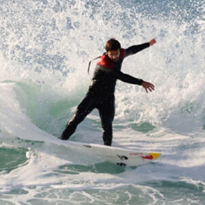 Aulas de Surf com o Campeão - Escola de Surf Angels Surf School (9)