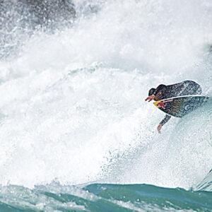 Aulas de Surf com o Campeão - Escola de Surf Angels Surf School (12)