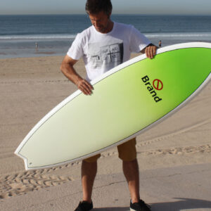 Aulas-de-Surf-Campeao-Escola-de-Surf-Angels-Surf-School(8)