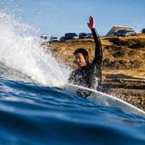Aulas-de-Surf-Campeao-Escola-de-Surf-Angels-Surf-School(5)