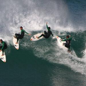 Aulas-de-Surf-Campeao-Escola-de-Surf-Angels-Surf-School(10)
