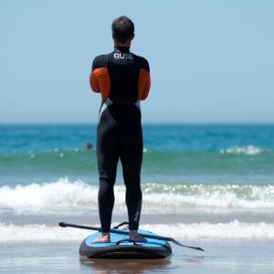 Aulas de Surf com o Campeão - Escola de Surf Angels Surf School (6)