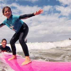 Aulas de Surf Crianças - Escola de Surf Angels Surf School (12)