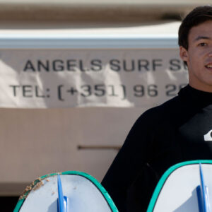 Aulas de Surf Erasmus - Escola de Surf Angels Surf School (4)