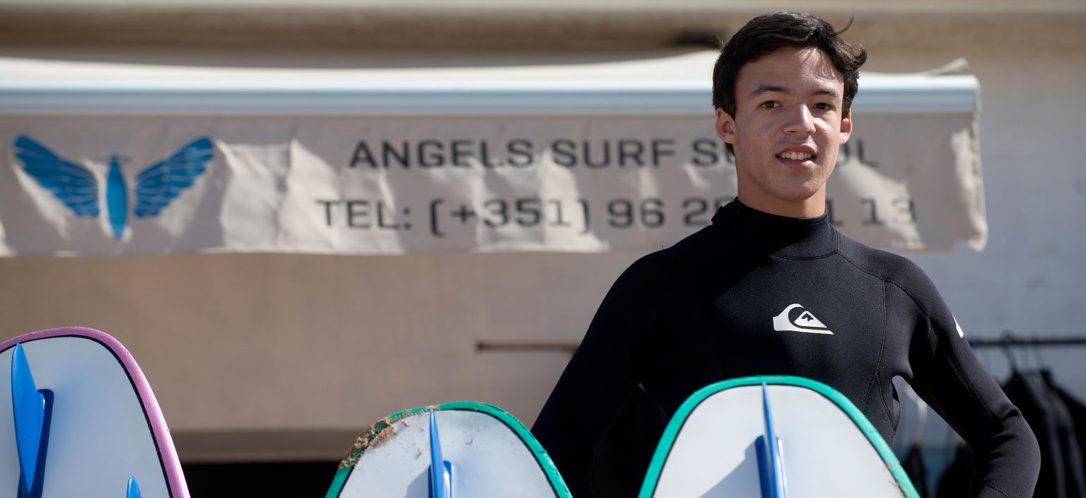 Aulas-de-Surf-Erasmus-Escola-de-Surf-Angels-Surf-School(4)