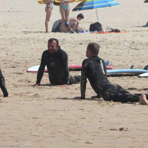 Aulas de Surf Erasmus - Escola de Surf Angels Surf School (7)