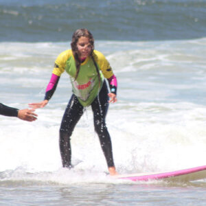Aulas de Surf com Personal Trainer - Escola de Surf Angels Surf School (4)