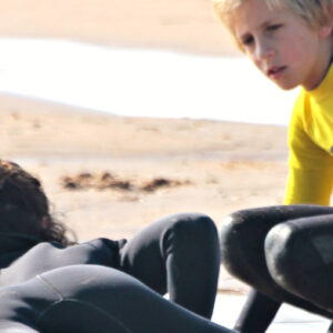 Aulas de Surf com Personal Trainer - Escola de Surf Angels Surf School (7)