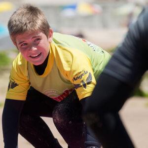 Aulas de Surf com Personal Trainer - Escola de Surf Angels Surf School (10)