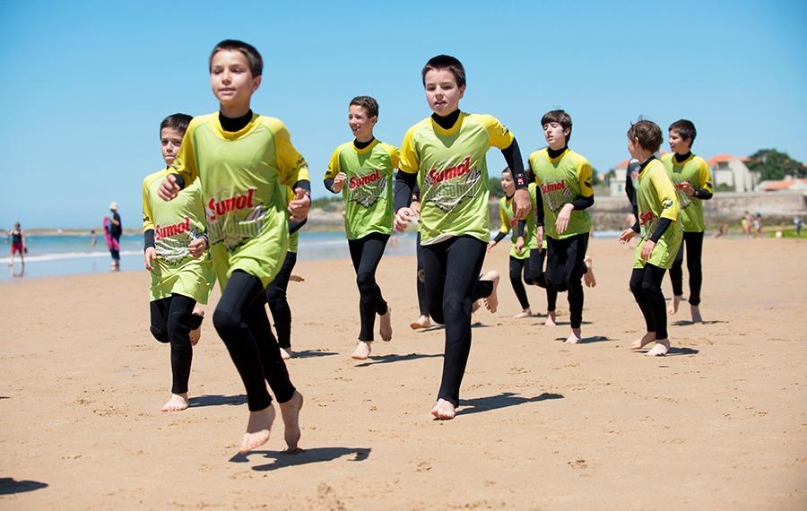Surf Trips - Escola de Surf Angels Surf School (1)