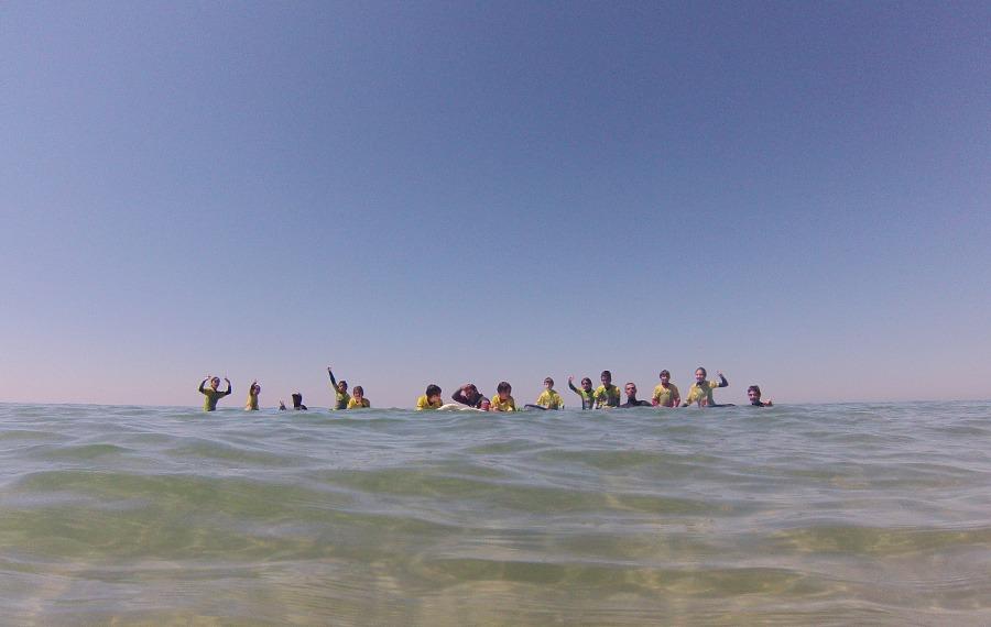 Surf Trips - Escola de Surf Angels Surf School (2)