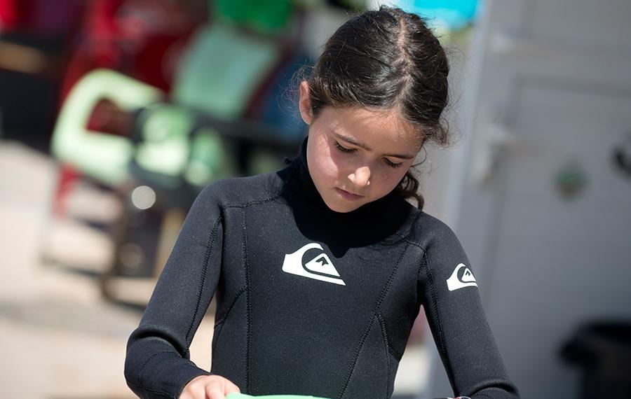 Vouchers Presente - Escola de Surf Angels Surf School (2)