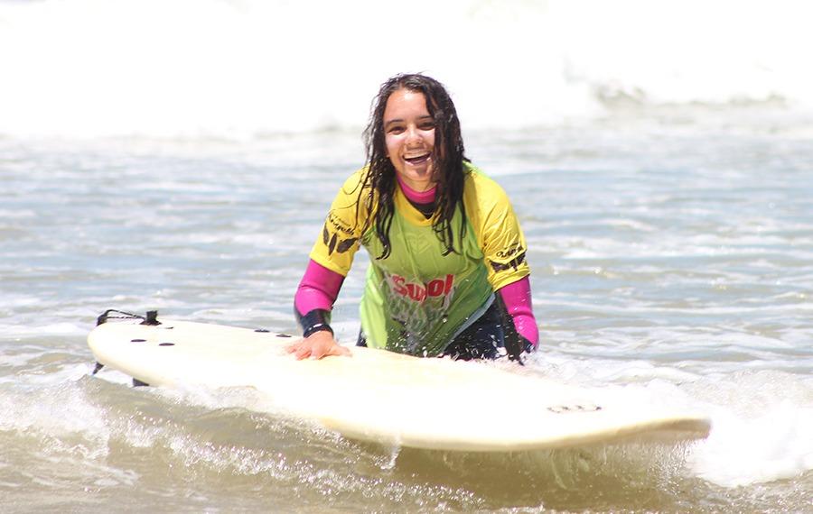 Vouchers Presente - Escola de Surf Angels Surf School (3)