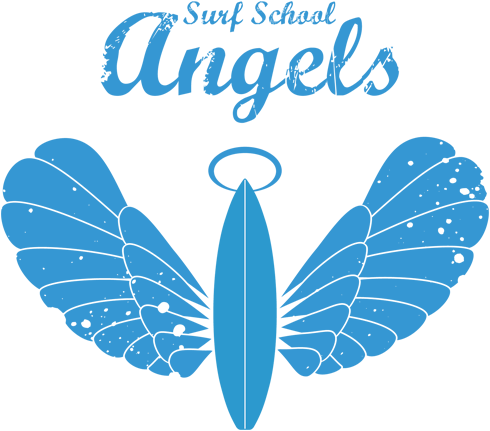 Angel Surf School