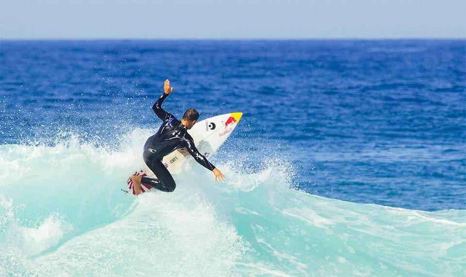 marcos-angels-surf-school3