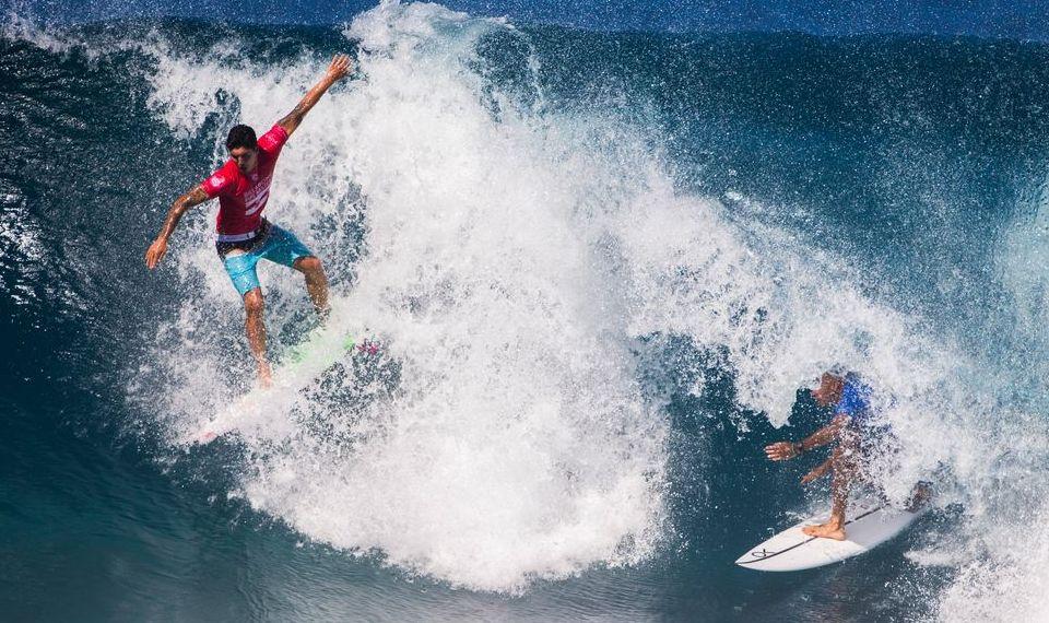 etiqueta no surf - angels surf school