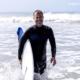 Angels Surf School - Blogue- Entrevista Marcos