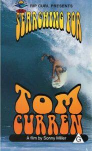 Angels Surf School - 20 Filmes para ver